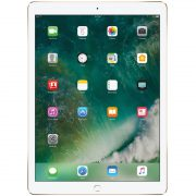تبلت اپل مدل iPad Pro 12.9 inch (2017) 4G ظرفیت 256 گیگابایت